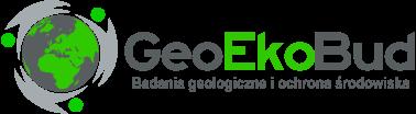 GeoEkoBud – Badania, Geotechnika i Ochrona Środowiska