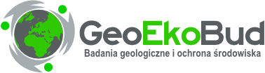 GeoEkoBud
